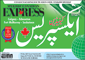 weekly-canadian-express